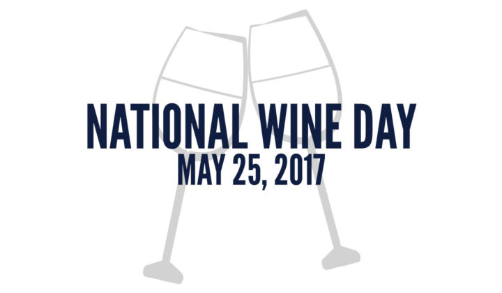 b51b7bc3a34 5 Reasons to Celebrate National Wine Day at Blue - Blue Sushi Sake Grill