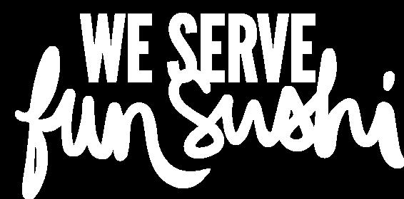 crunchy logo